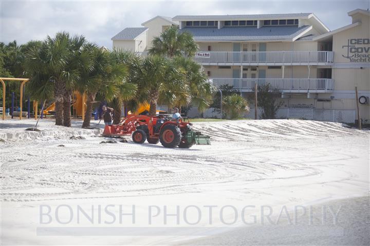Beach_Repair_Cedar_Key_Florida
