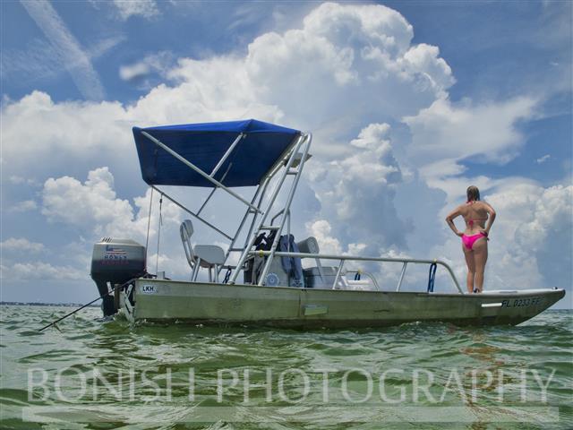 IMAGE: http://everymilesamemory.com/wp-content/uploads/2013/06/Bikini_Boat.jpg