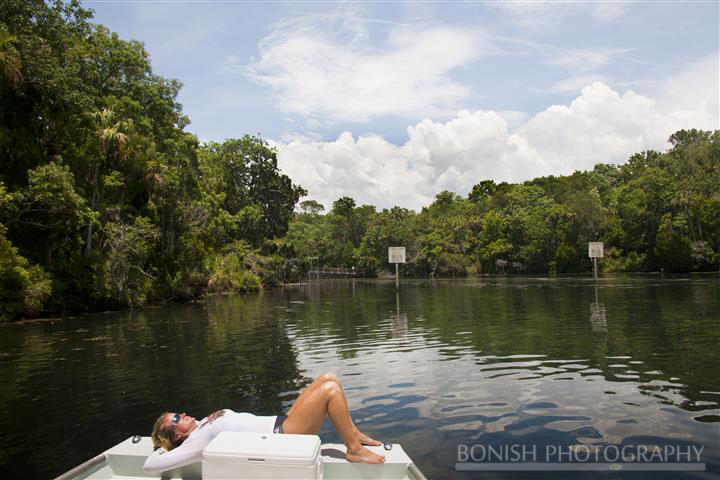 Boating_On_The_Homosassa_River
