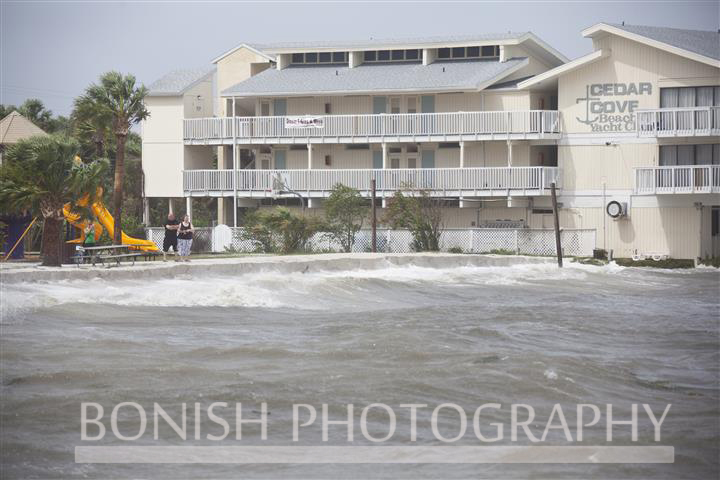 Cedar_Key_Beach_Tropical_Storm_Andrea