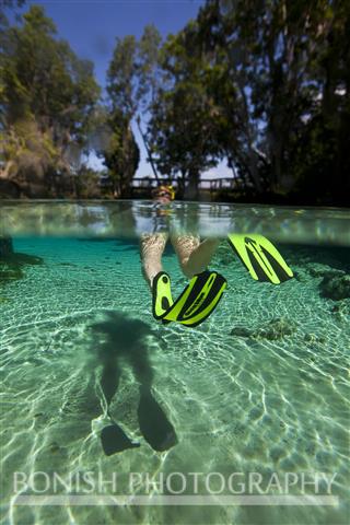 Snorkeling_3_Sisters_Spring (1)