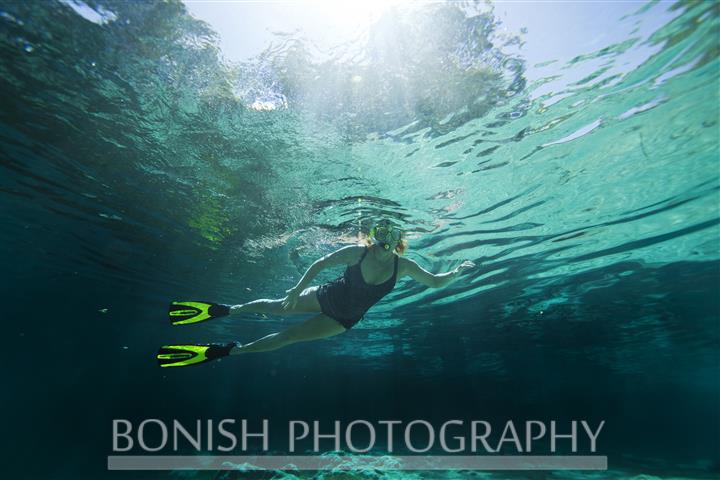 Snorkeling_3_Sisters_Spring (2)