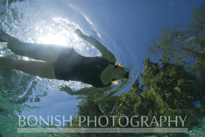 Snorkeling_3_Sisters_Spring (3)