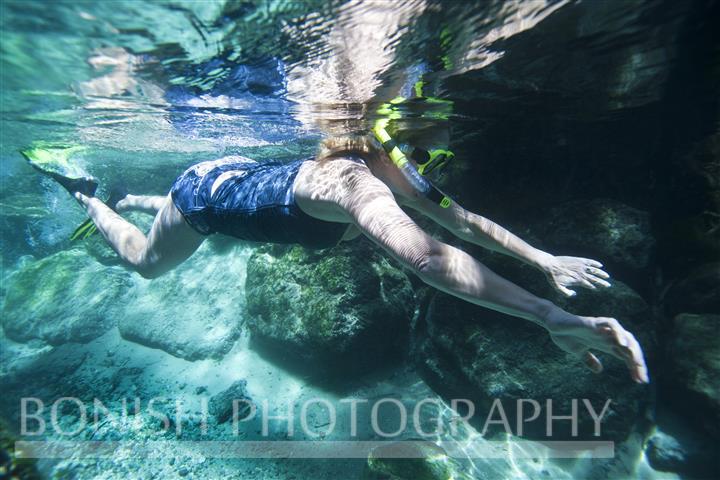 Snorkeling_3_Sisters_Spring (5)