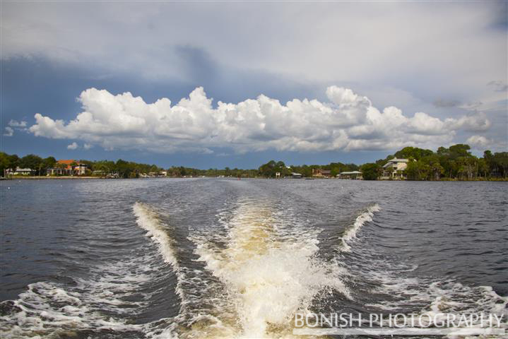 Storm_Blowing_In_Homosassa_River