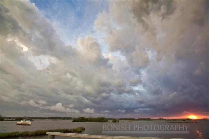 IMAGE: http://everymilesamemory.com/wp-content/uploads/2013/06/Stormy_Sunset.jpg