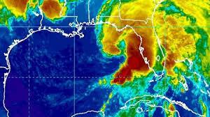 Tropical_Storm_Andrea