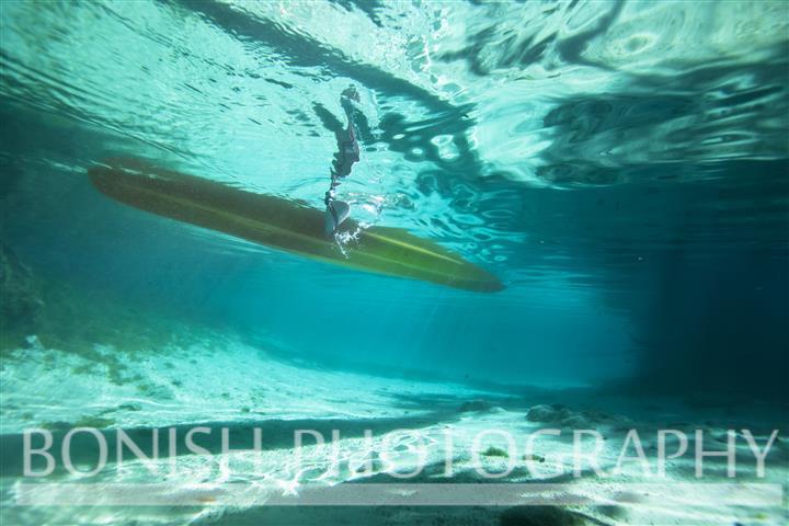Underside_Of_Kayak