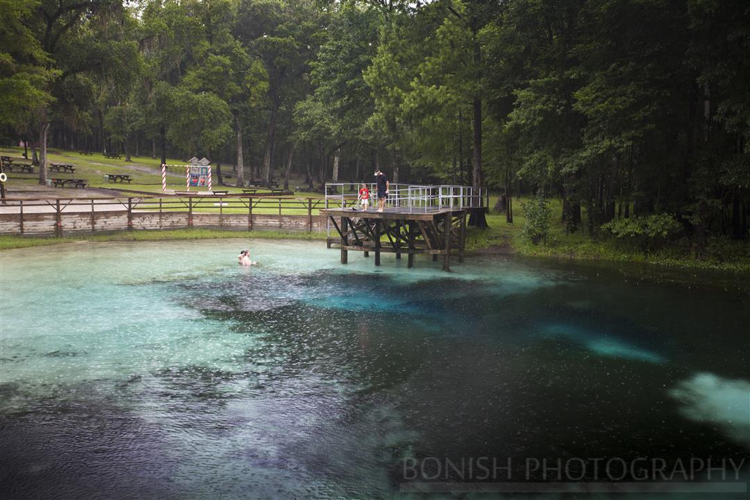 Blue_Springs