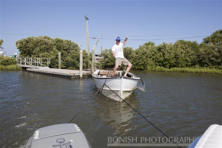 Boat_Rodeo