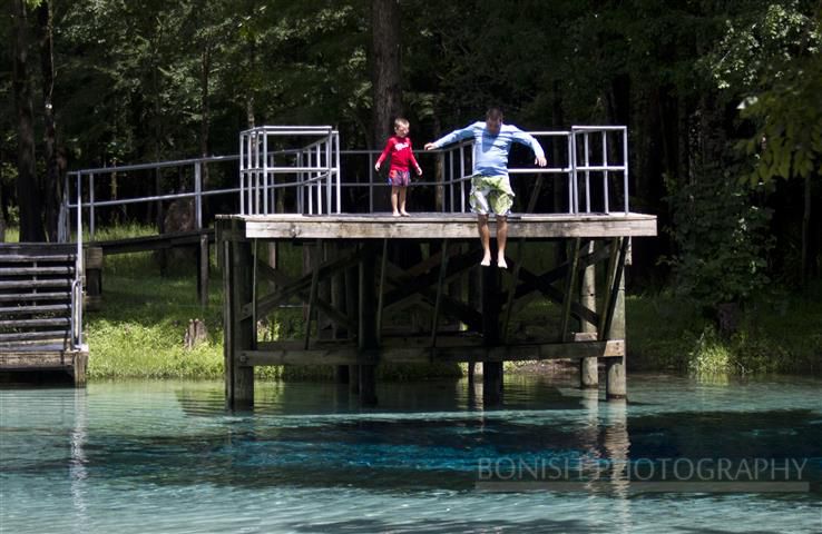 Jumping_Into_Blue_Springs