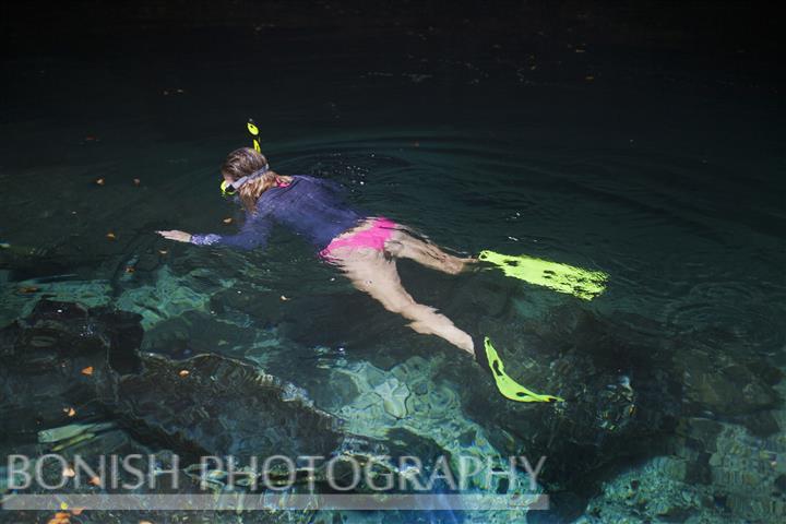 Snorkeling_Devils_Den