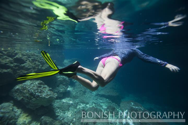 Snorkeling_In_Devils_Den