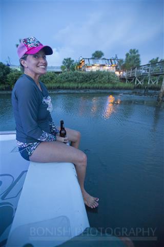 Stuck_Boat (3)