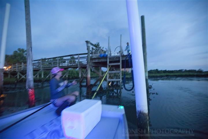 Stuck_Boat (5)