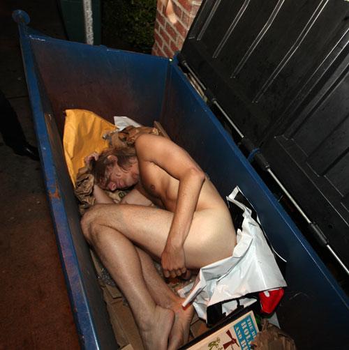 Drunk_Dumpster