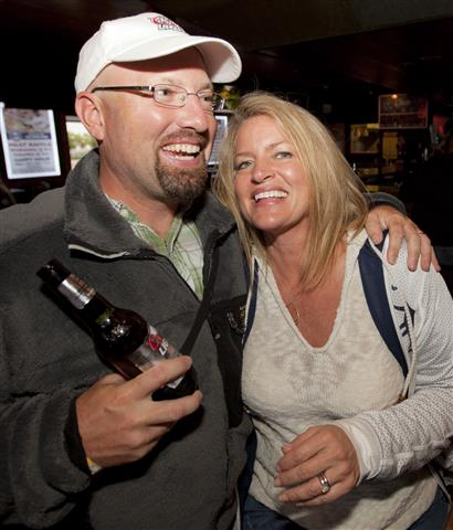Pat&Cindy_Bonish