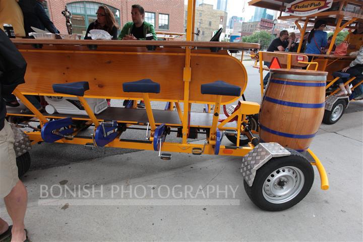 Pedal_Pub_Cart