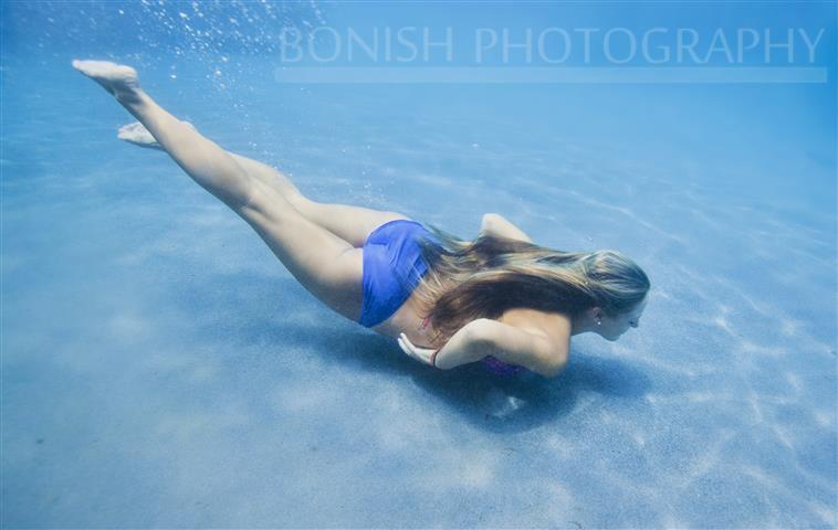 Underwater_Photography (1)