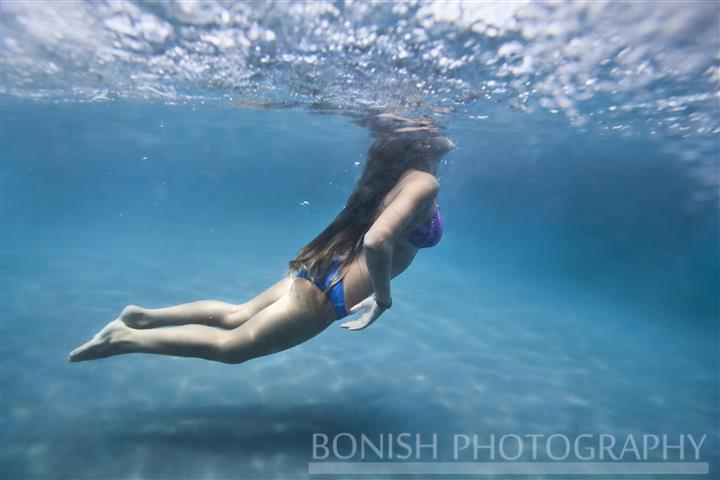 Underwater_Photography (10)