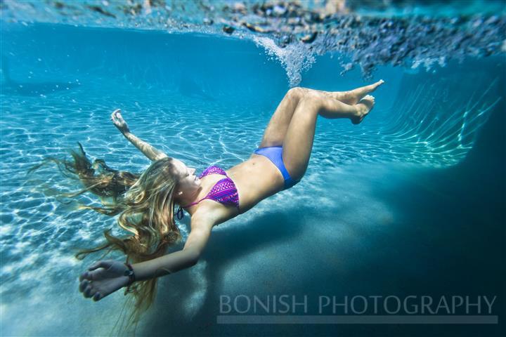 Underwater_Photography (2)