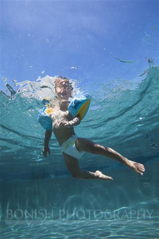 Underwater_Photography (4)