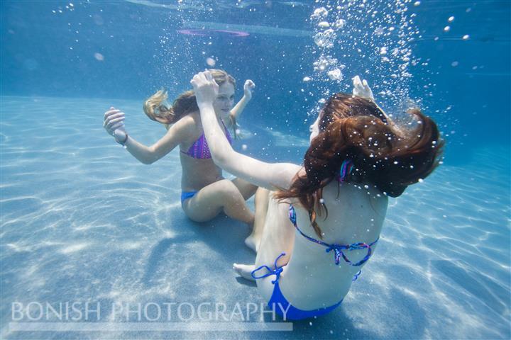 Underwater_Photography (8)