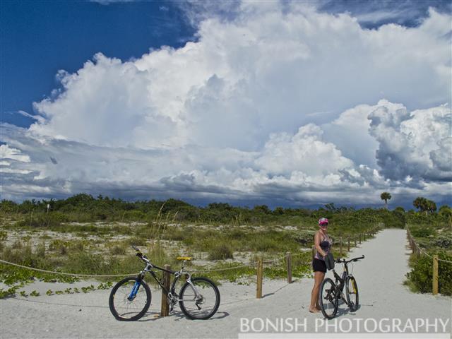 Florida, Pat Bonish Photography