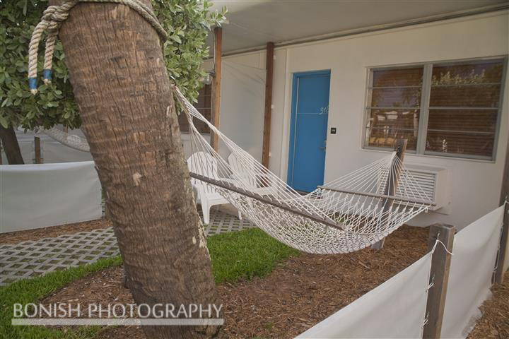 Hammock, Bonish Photography