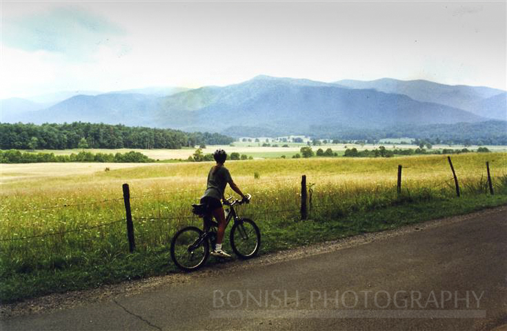 Cades Cove, Tennessee, Bonish Photography, Cindy Bonish