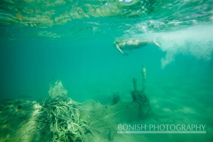 Katie Smith, Mellow Ventures, Bonish Photography, Underwater Photography, Snorkeling