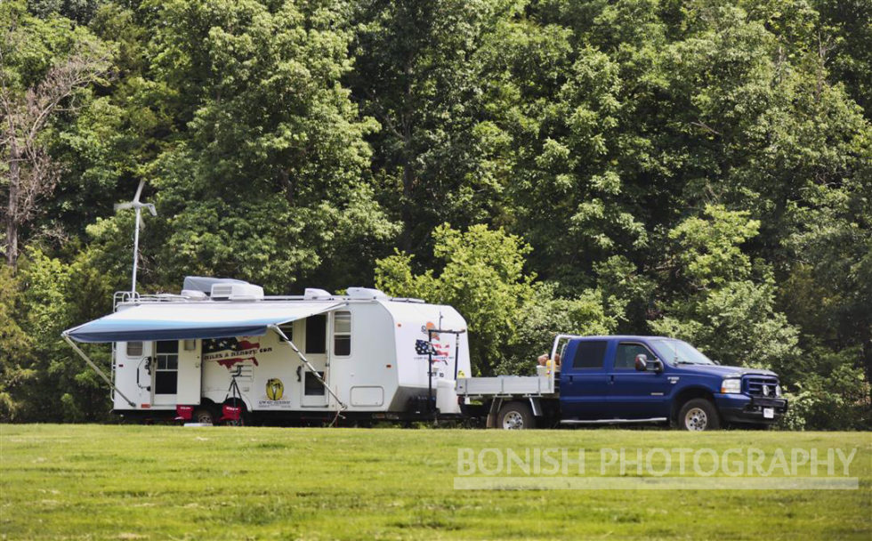 Wind Turbine, RV Living, Travel Trailer, Bonish Photography, Every Miles A Memory