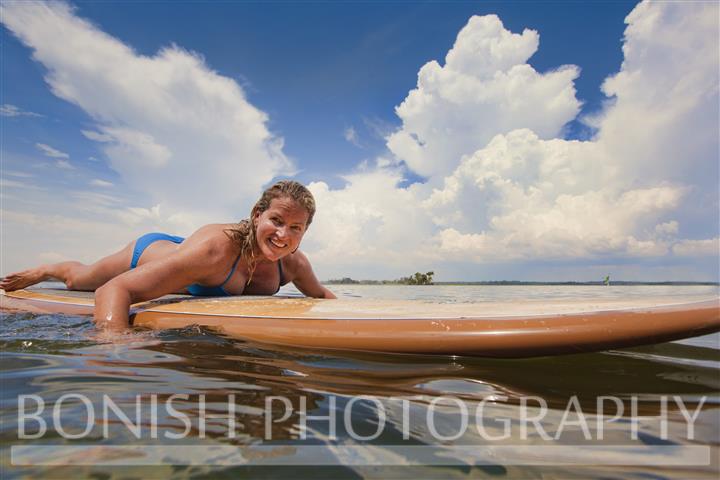 Paddling, Cindy Bonish, Bonish Photography, SUP, Stand Up Paddle Boarding