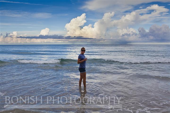 Singer Island, Atlantic Ocean, Cindy Bonish, Bonish Photography
