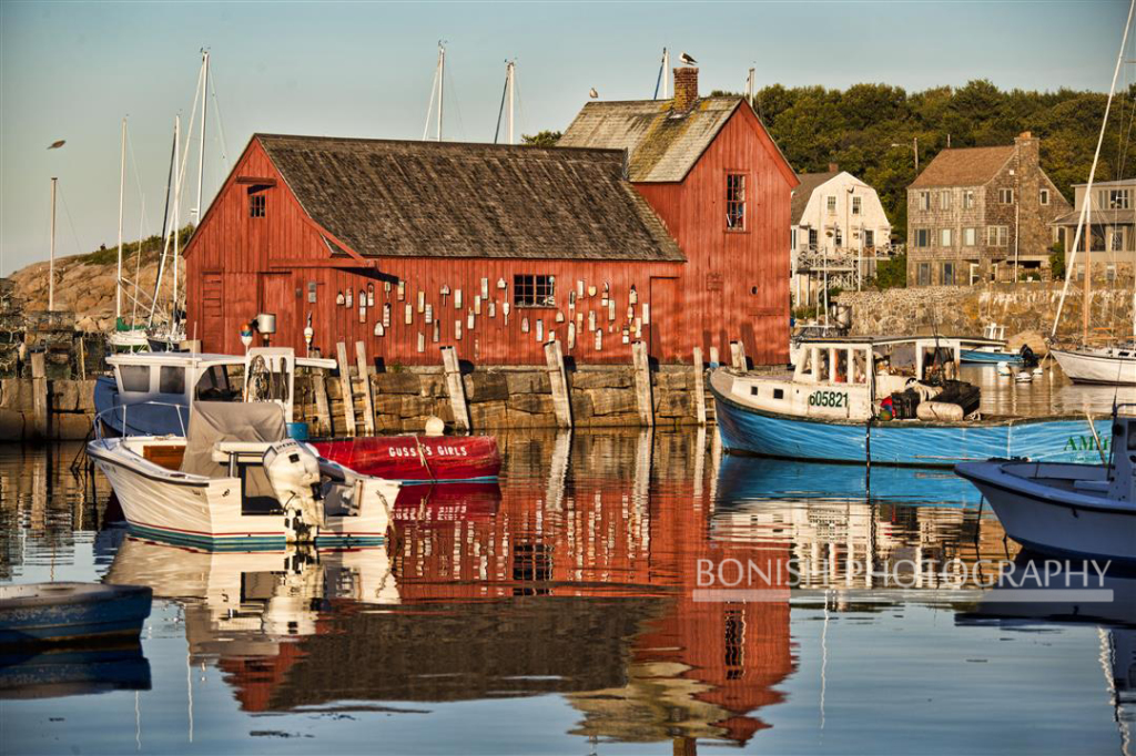 Massachusetts not maine every miles a memory for Building a house in ma