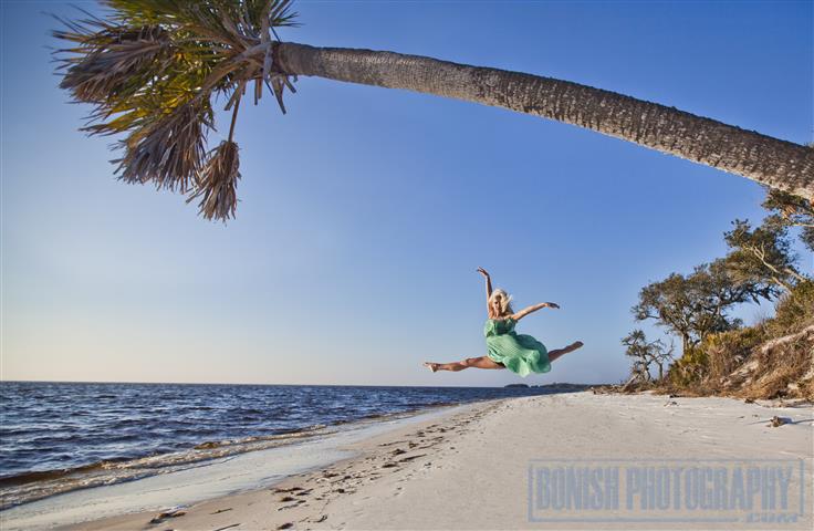 Cedar Key, Beach Photography, Bonish Photography, Chelsey Korte
