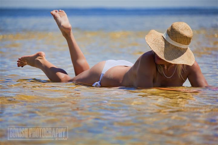 Beach Photography, Cedar Key, Bonish Photo, Cindy Bonish