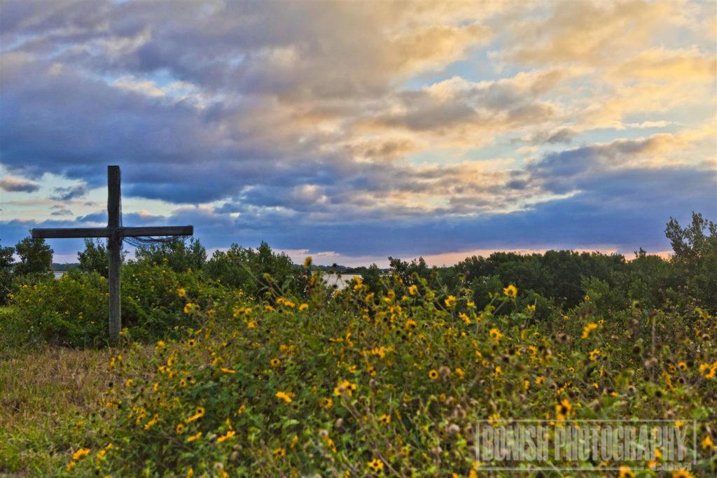 Bonish Photo, Cedar Key, Sunset