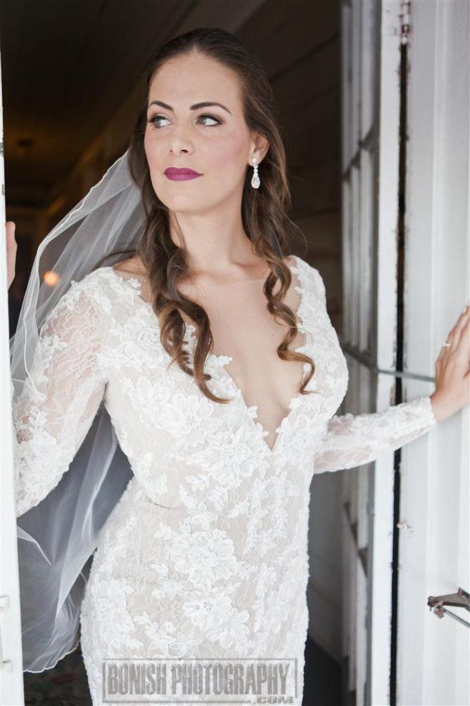 Cedar Key Wedding, Nikki Webb, Bonish Photo, Cedar Key, Every Miles A Memory