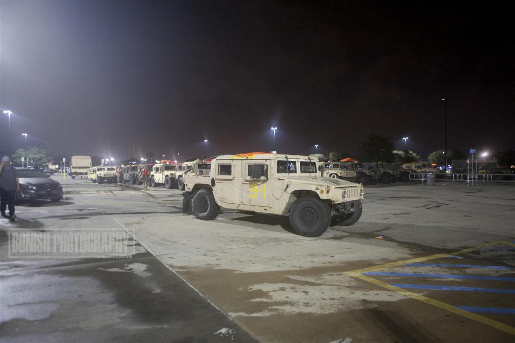 Texas, Bonish Photo, Hurricane Harvey